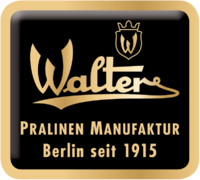 Walter Pralinen Manufaktur