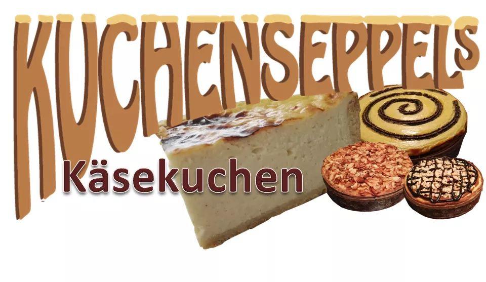 kuchenseppel Logo