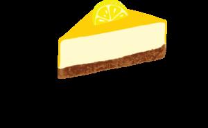 Käsekuchen Area Logo