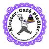 Kloster-Café Fiedler