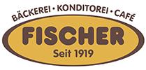 Bäckerei- und Konditorei Fischer